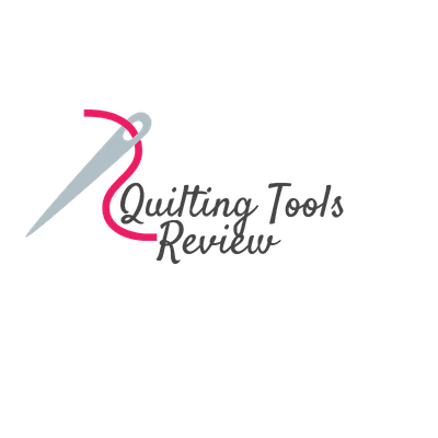 QuiltingToolsReview.Com
