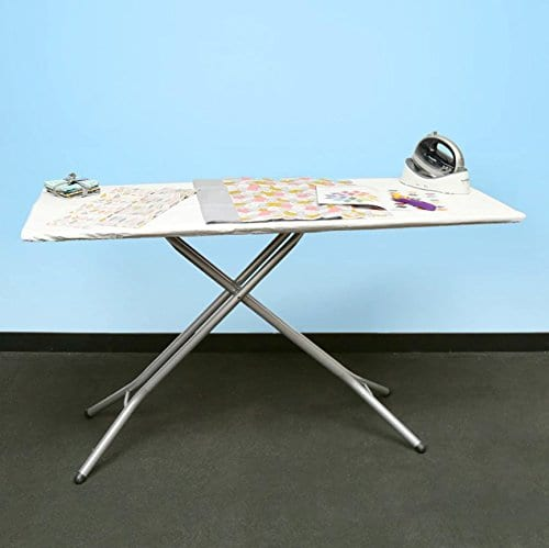 Sullivans Board Overlay - Quilting Ironing Board