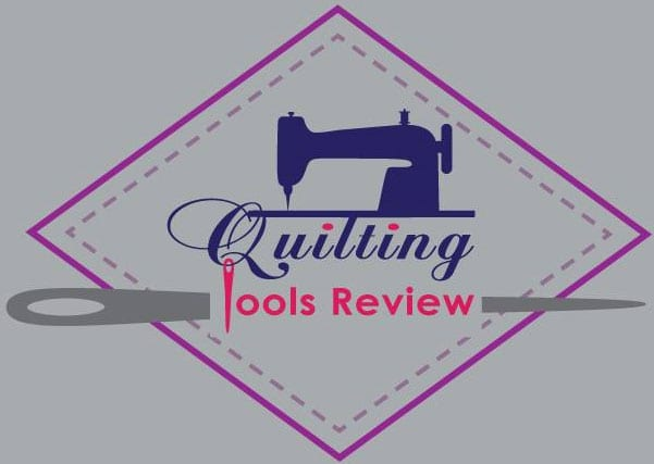 QuiltingToolsReview-Logo