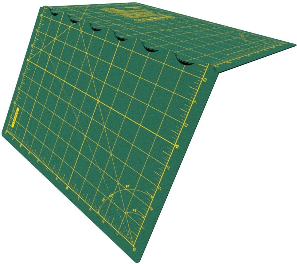 OLFA Folding Mat