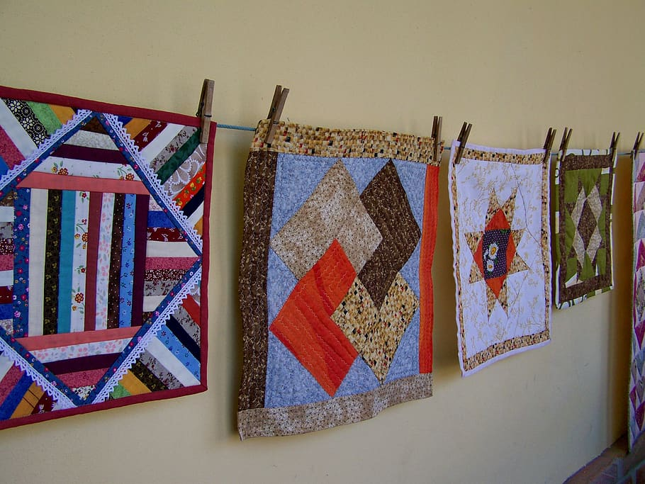 quilting-manual-work-exhibition